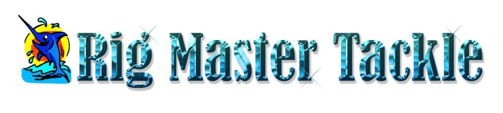 Rig Master Tackle