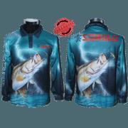 barra_shirt