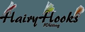 hairyhooks_whiting