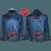 inkers_shirt