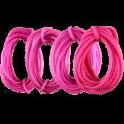 lt_pink