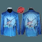 marlin_shirt