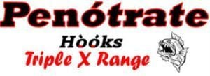 penotrate_xxx_range