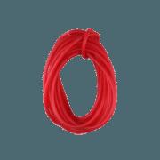 red_tubec
