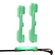 rod_clips