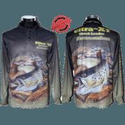 trout_shirt