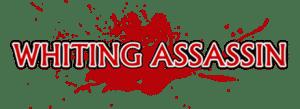 whiting-assasin