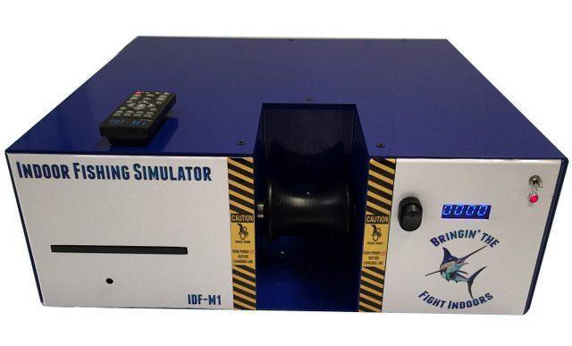 simulator-idf-m1-high-speed-640